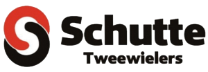 schuttetweewielers.png